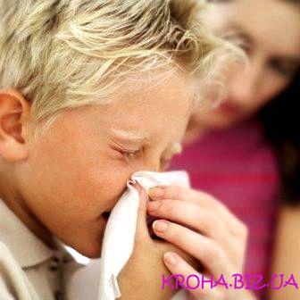 Что делать при бронхите и пневмонии?