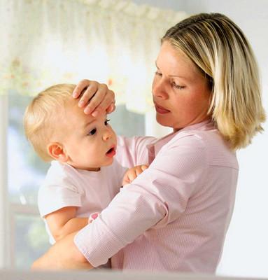 беременность,период,биологический,мама,календарный