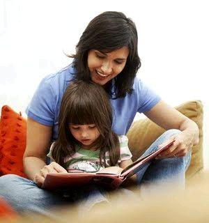Как слушать ребенка?