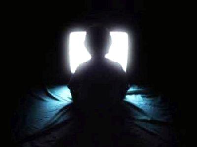 Можно ли месячному ребенку смотреть телевизор