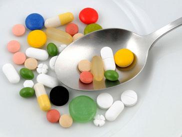 Опасны ли антибиотики для детей