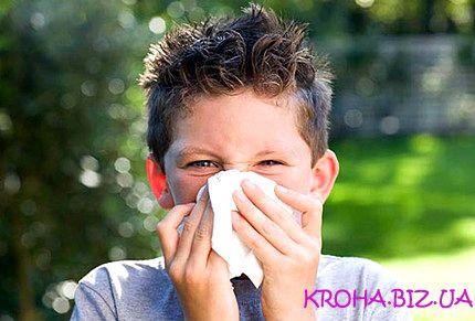 Как отучить ребенка шмыгать носом?