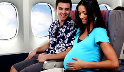 беременность,год,биологический,доктор,малыш,забеременеть